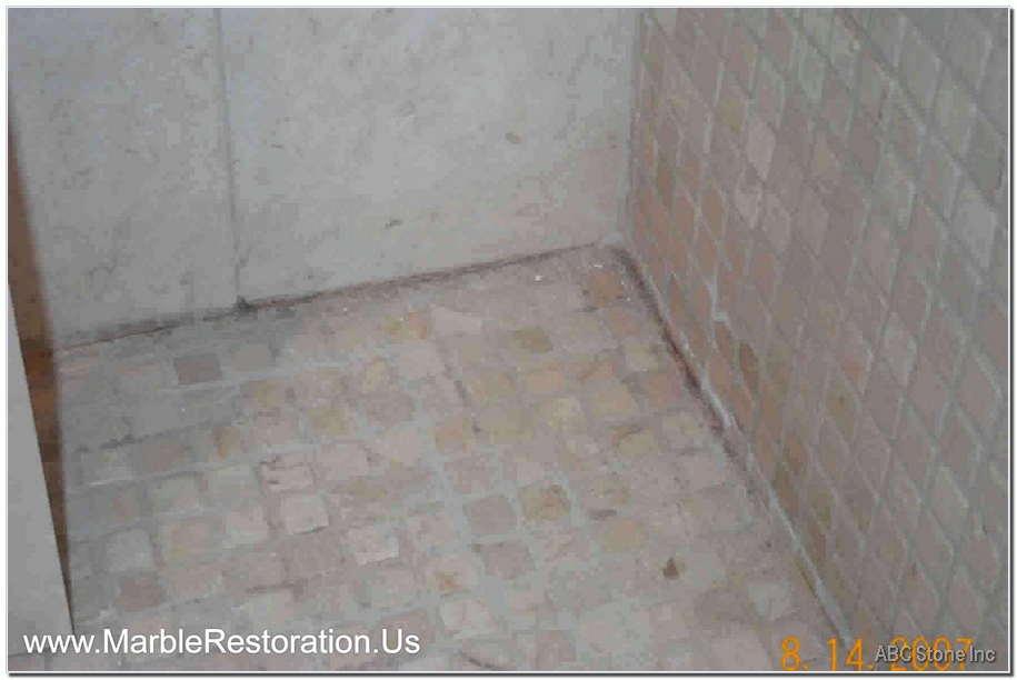 Bathroom Floor Black Mold : Black mold on shower tile best cars reviews